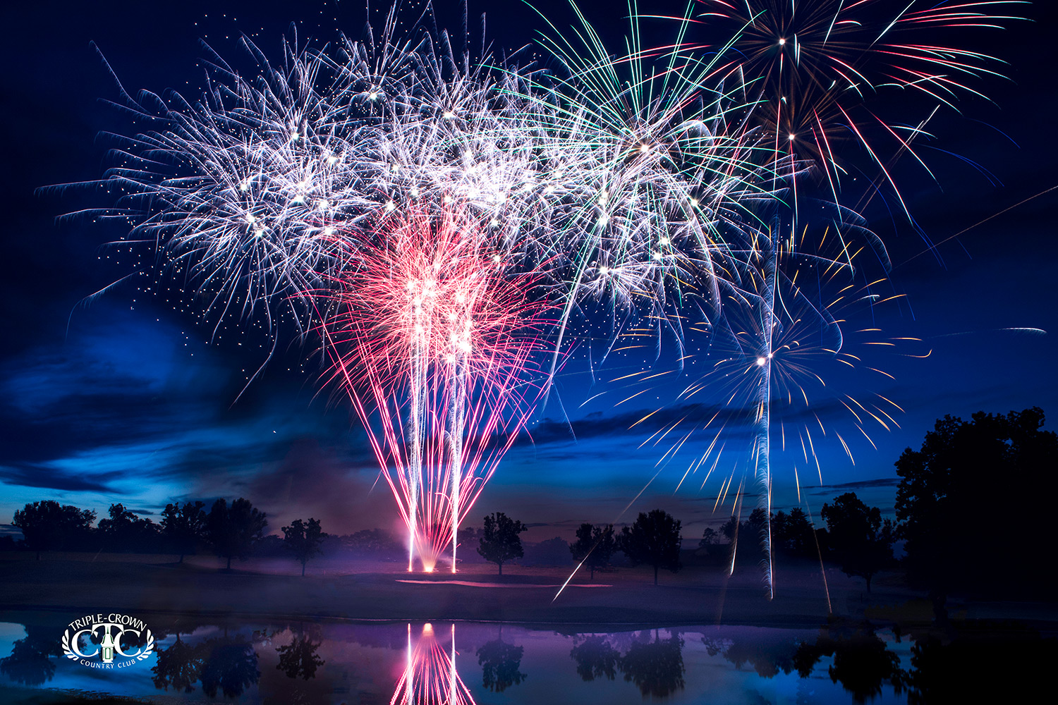 TCCC-Fireworks-4-2;3-ratio-copy